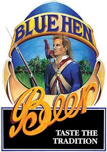 Blue Hen Beer Company