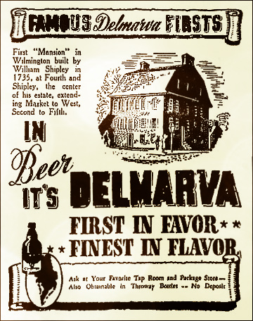 1941 ad (Sunday Star)