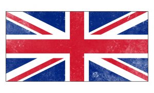English flag_old