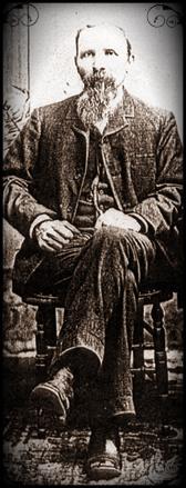 Joseph Stoeckle, circa 1885